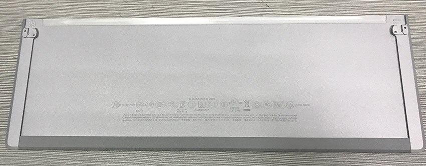 Béquille Pour Microsoft surface Pro 4 béquille réparation de pièce de rechange