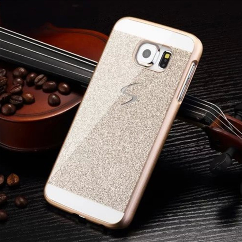 bling luxury back cover phone case for samsung galaxy a3 a5 a7 2016 2017 s3 s4 s5 mini s6 s7 s8. Black Bedroom Furniture Sets. Home Design Ideas