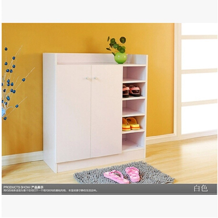shoe cabinet furniture. aliexpresscom buy shoe racks living room furniture home wood panel multi functional rack 803090cm whole sale hot new can csutomiz from cabinet