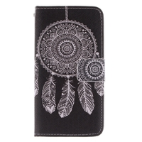S5 Luxury Wallet Style PU Leather Case For Samsung Galaxy S5 I9600 Stylish with Stand and Fashion Case For Galaxy S5 Cover
