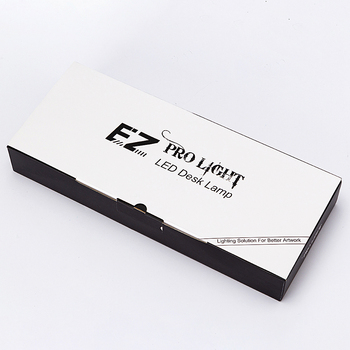 EZ PRO LIGHT LED Desk Lamp  Adjustable Flexible Tattoo Lamps for Tattoo and Permanent Makeup Tools