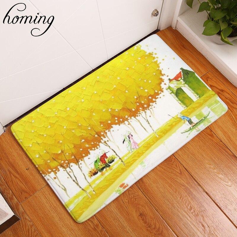 online get cheap decorative kitchen floor mats -aliexpress