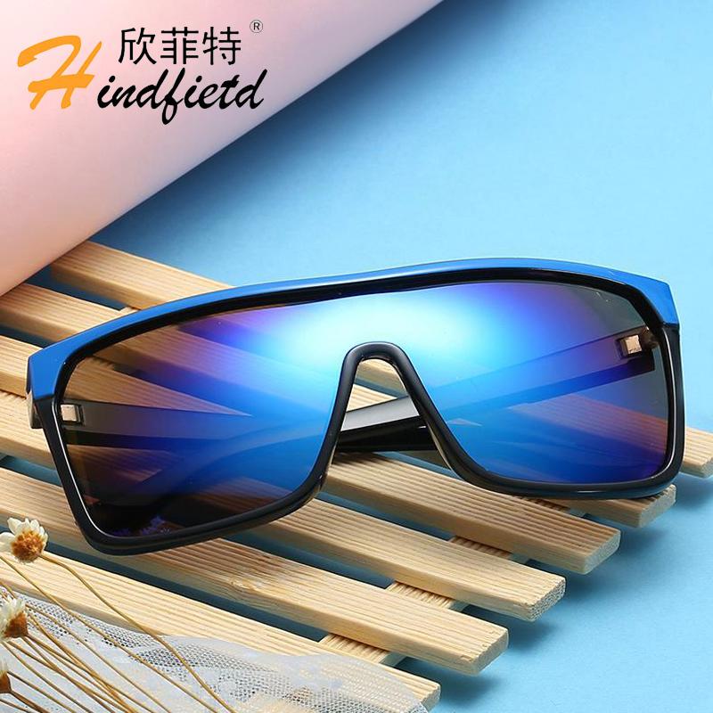2018 lunettes de soleil hommes marque de luxe mode célèbre lunettes pour homme Sport conduite Styles lunettes de soleil pour homme Oculos Lunette