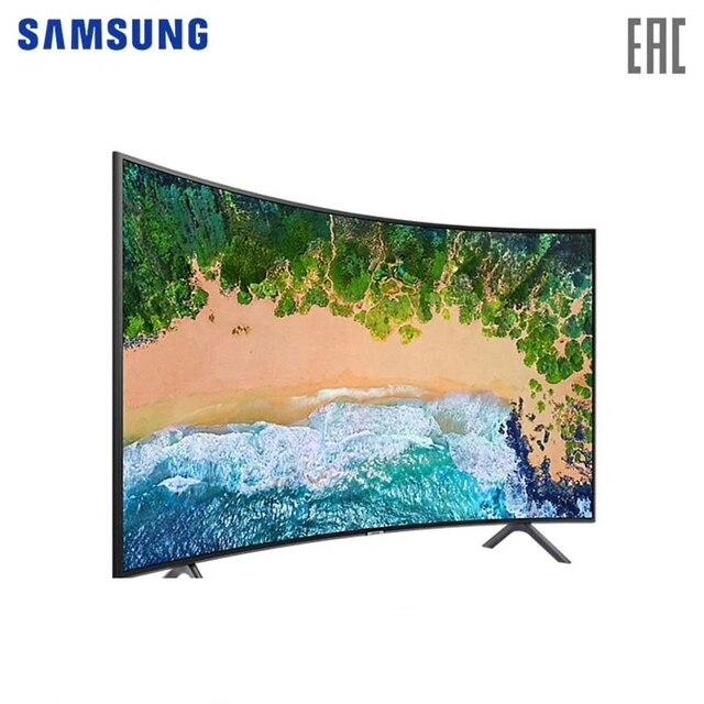 "Телевизор 55"" Samsung UE55NU7300 4K SmartTV"