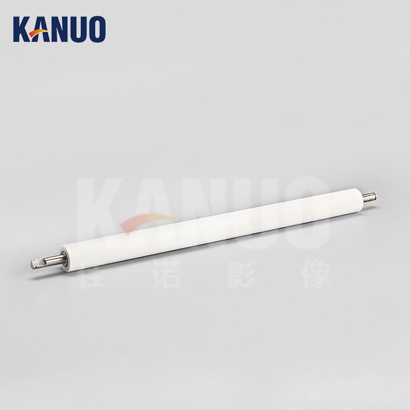 A035192/A041376/A078801/A078802/A098517/A086568/A064085/A061850/A086571 Bibulous Roller for Noritsu QSS 26/30/33/35/71 Minilab rubber roller for noritsu qss 32xx and qss 37xx series noritsu minilab machine china made