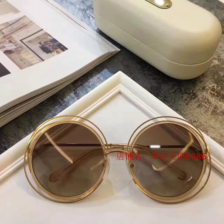 2018 4 3 Carter 2 Marke Runway Luxus Sonnenbrille B1194 Frauen 5 1 Gläser Für Designer OxnrOq7WaP