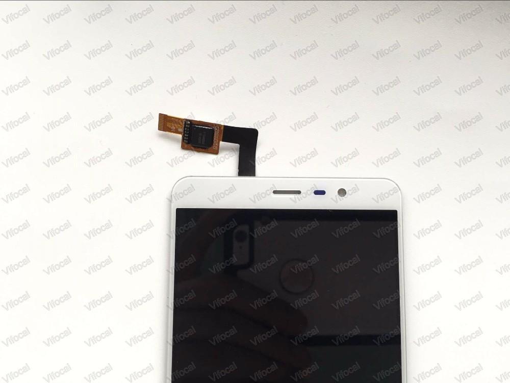 Xiaomi redmi note 3 pro wyświetlacz lcd + ekran dotykowy 5.5 cal 1920x1080 fhd wymiana digitizer montażowe dla pro/prime telefon 10
