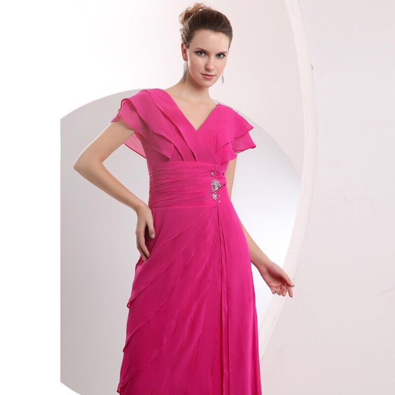 Bonito Dessy Vestido De Dama De Honor Menor Regalo - Colección del ...