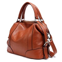 Handbags for women 2019 genuine leather women bag over shoulder tote bag ladies hand bags messenger bag bolsos mujer sac a main