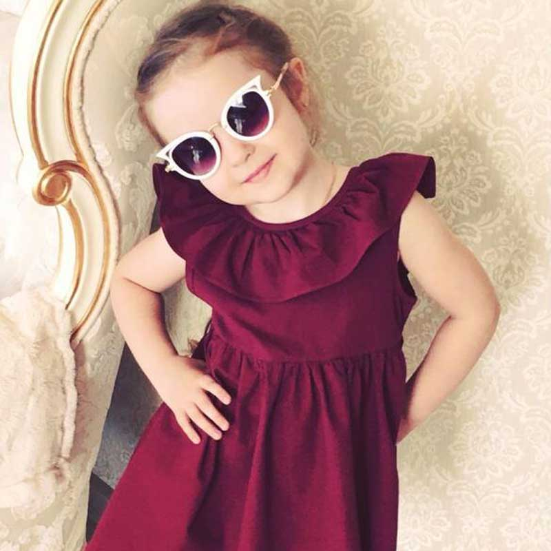 HTB14buanxPI8KJjSspfq6ACFXXab - 2017 Kids Sunglasses Girls Brand Cat Eye Children Glasses Boys UV400 Lens Baby Sun glasses Cute  Eyewear Shades Goggles
