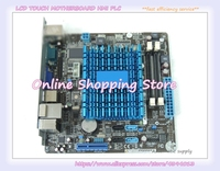 AT4NM10T-I Industrial Motherboard 100% Tested Perfect Quality