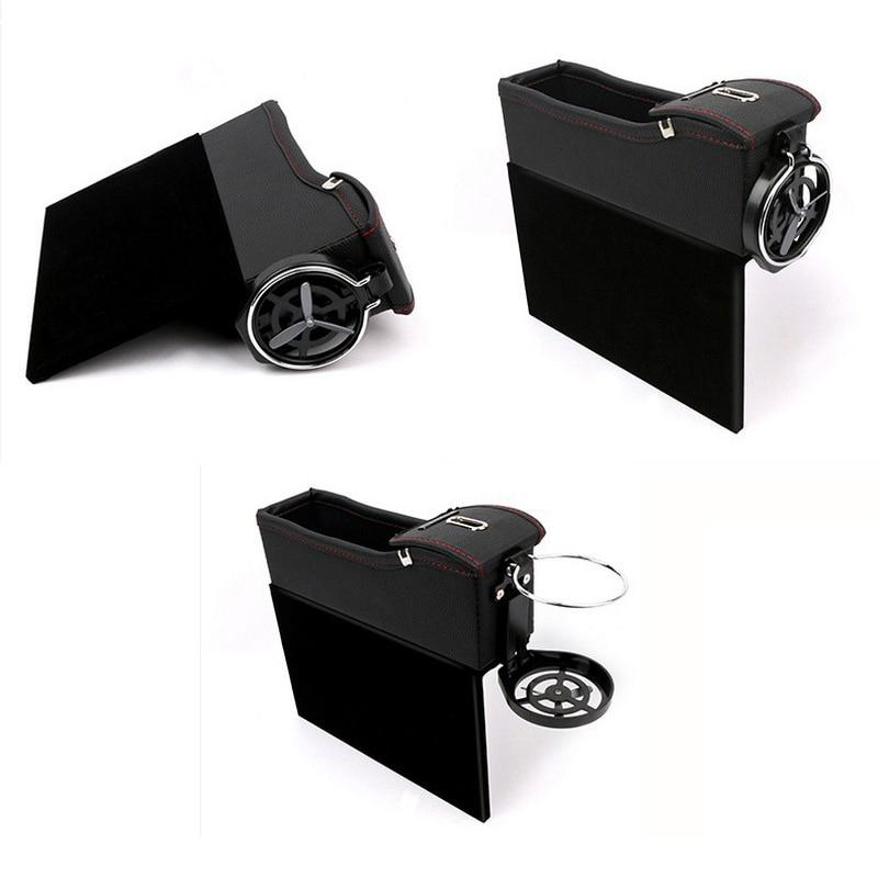 Car Storage Box (6)