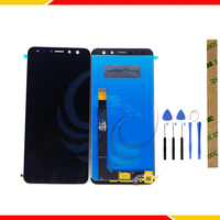 Touch Screen For Multilaser ms80 LCD LCD Display Screen With Touch Screen Assembly