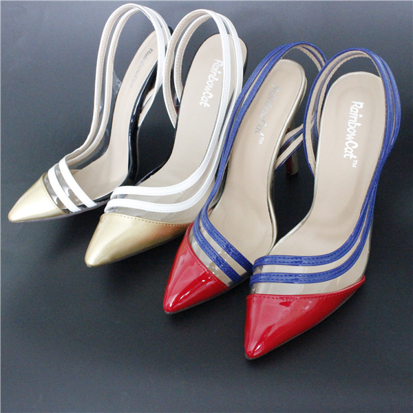 Size 4 9 Party High Heels font b Women b font Shoes 2016 font b Women