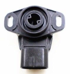 OEM # 1358031G00 13580-31G00 TPS Throttle Position Sensor for Suzuki throttle body sensor 2005-2017 ATV KINGQUAD 700 750 Axi 4X4