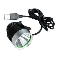 Ferramenta de reparo do telefone móvel uv cola cura lâmpada usb 5 v led ultravioleta verde óleo cura luz roxa para a placa circuito iphone