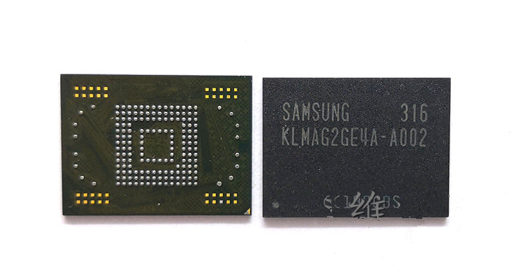 top 9 most popular nand flash chip gb brands and get free shipping
