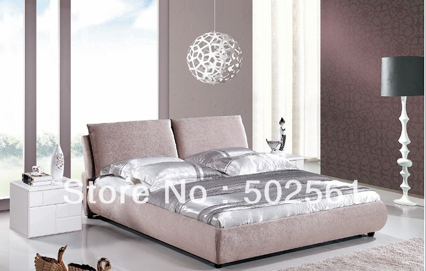 Online Buy Wholesale Wood Furniture Bedroom From China