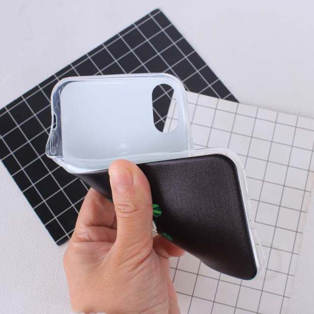 Trendy Smartphone Case For iPhone 5