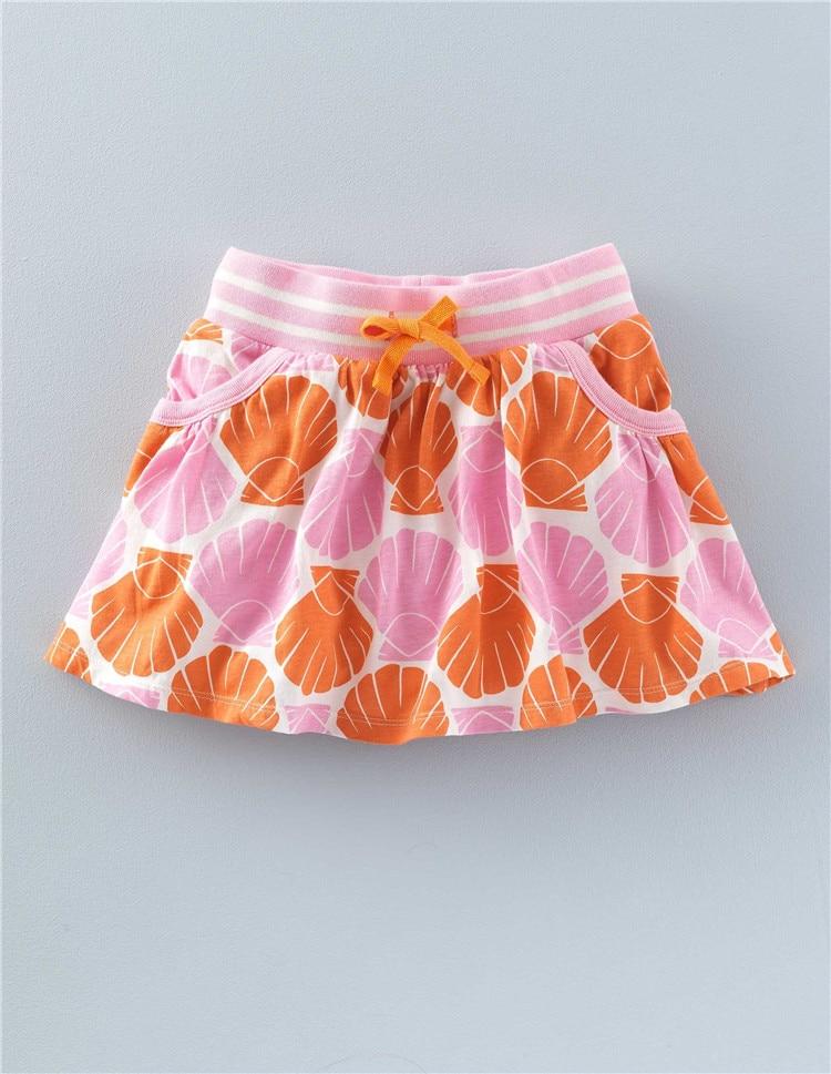 Малышке задрали юбку фото 58-820