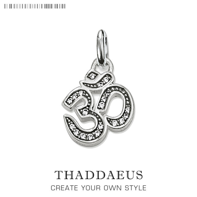 Online shop pendant yoga om mani padme hum s2017 brand vintage pendant yoga om mani padme hum s2017 brand vintage jewelry thomas style bijoux necklace accessories gift for ts soul woman men mozeypictures Image collections