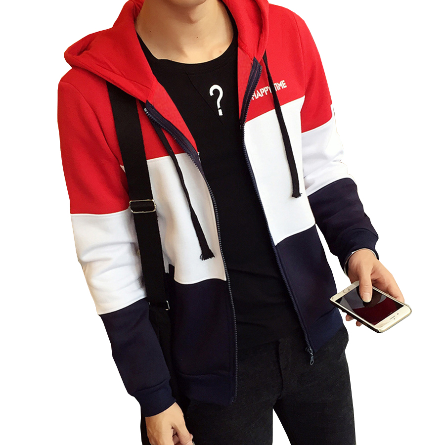 Compare Prices on Mens Striped Sweatshirt- Online Shopping/Buy Low ...