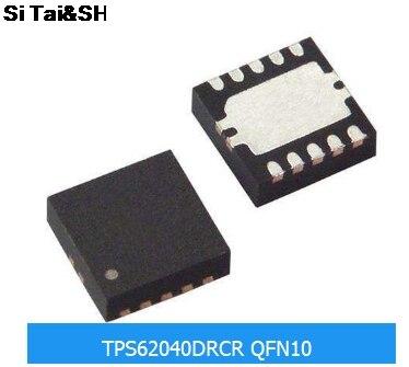 Цена TPS62040DRCR