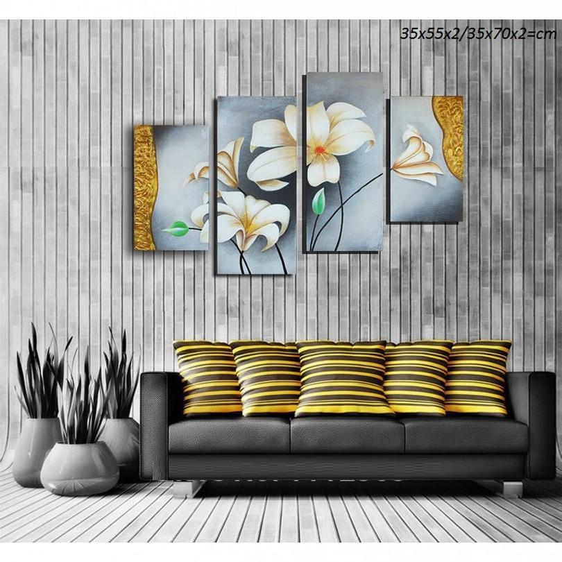 Картина маслом, отличный итальянский бизнесмен, сделанные на заказ современные картины ручной работы, домашний декор для гостиной, настенн...
