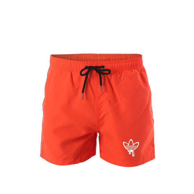 f26468ec4d Description; Specification; Reviews (0). Beach Surf Board Shorts Men's  Summer Quick Dry Water Sports Shorts ...