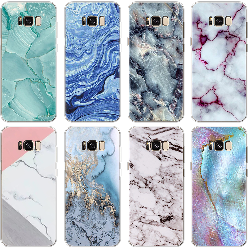 Half-wrapped Case Modest Anime Dragon Ball Super Z Android 17 For Samsung Galaxy A3 A5 A7 J1 J2 J3 J5 J7 2015 2016 2017 Accessories Phone Cases Covers Catalogues Will Be Sent Upon Request
