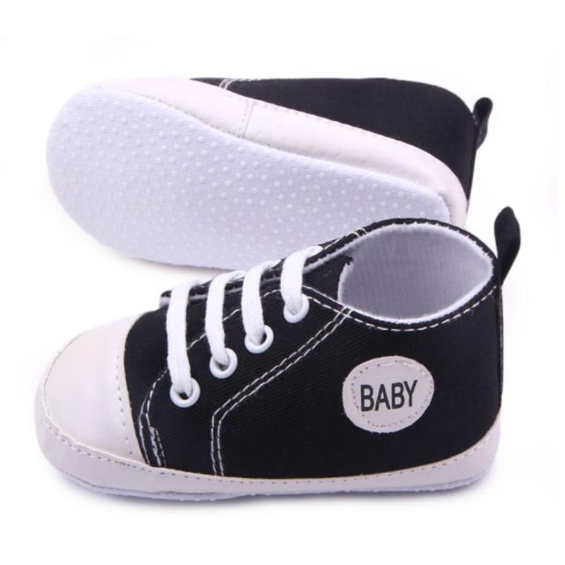 Infant-Newborn-Baby-Boy-Girl-Kid-Soft-Sole-Shoes-Sneaker-Newborn-0-12-Months-1
