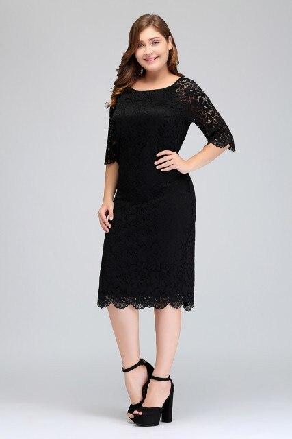 קנו שמלות קוקטייל  0e6b9913c083