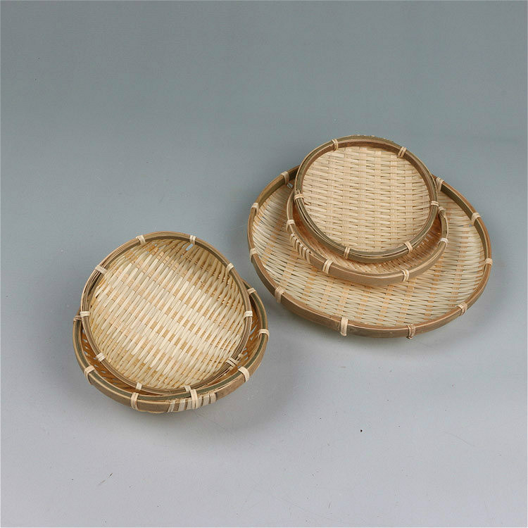 Handmade Basket Kits : Compare prices on bamboo weaving supplies ping