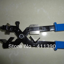 BX-30 Diameter 15-30mm Cable Knife Stripper wire stripping plier Nexw In Box