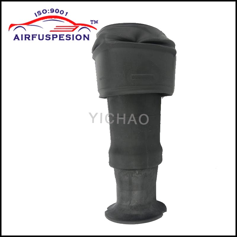 Free Shipping Air Spring Bag for Citroen Grand Picasso C4 Rear Left Right High Quality 5102GN 5102R8 9681946080 free shipping best quality air spring rear 37126765602 37126765603 for bmw e61 5 series air suspension spring