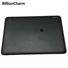 BillionCharm Lcd Top Cover New For  DELL Chromebook 11 3180 LCD Shell Top Lid Rear Cover A Shell 0YJDF3 цена