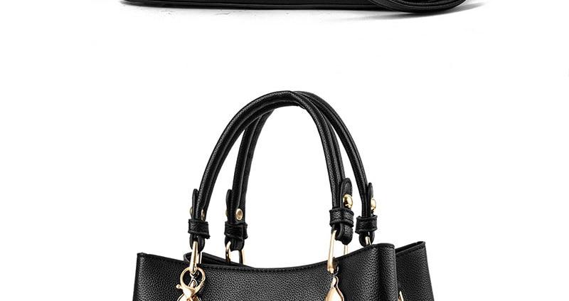 women handbag female shoulder bag women bag_10