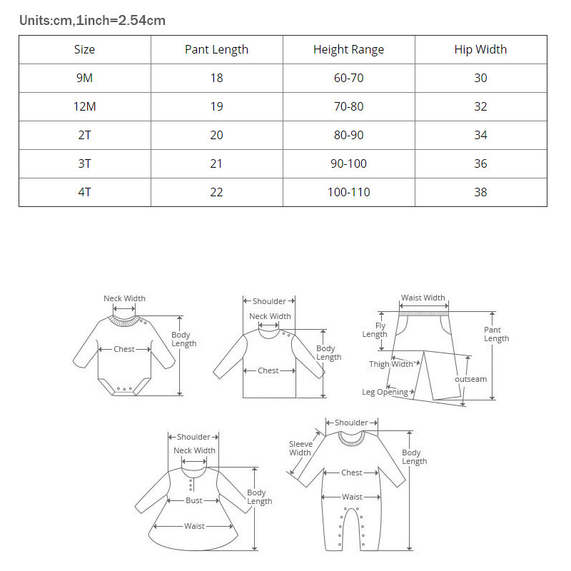 Hot Sale Solid Colors Kids Boys Shorts Summer Baby Girl Shorts Cotton Linen Bread Children Pants Fashion Newborn Bloomers 3