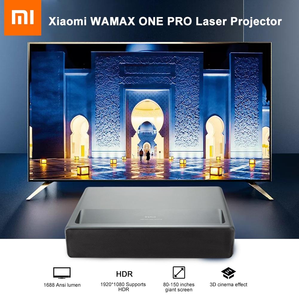 ♔ >> Fast delivery xiaomi projector laser 4k in Bike Pro