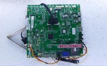 N LED32I86 motherboard JUC7.820.00045283 screen T315XW06 V.5