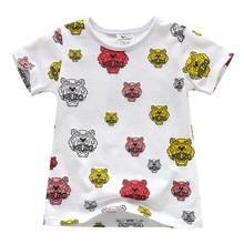 Здесь можно купить  jumping meters New Summer Baby Girls Bees Print animals hot selling children Tops Kids Toddler Short Sleeve T-shirts brand Tees  Children