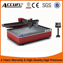 2017 marble water jet cutting machine for synthetic stone turquoise and ceramic