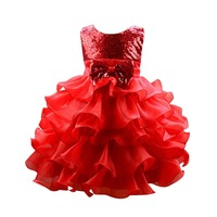 Lace Princess Wedding Gown Junior Child Briesmaid Dresses Kids Celebration Prom Gown Designs Dresses For Girls