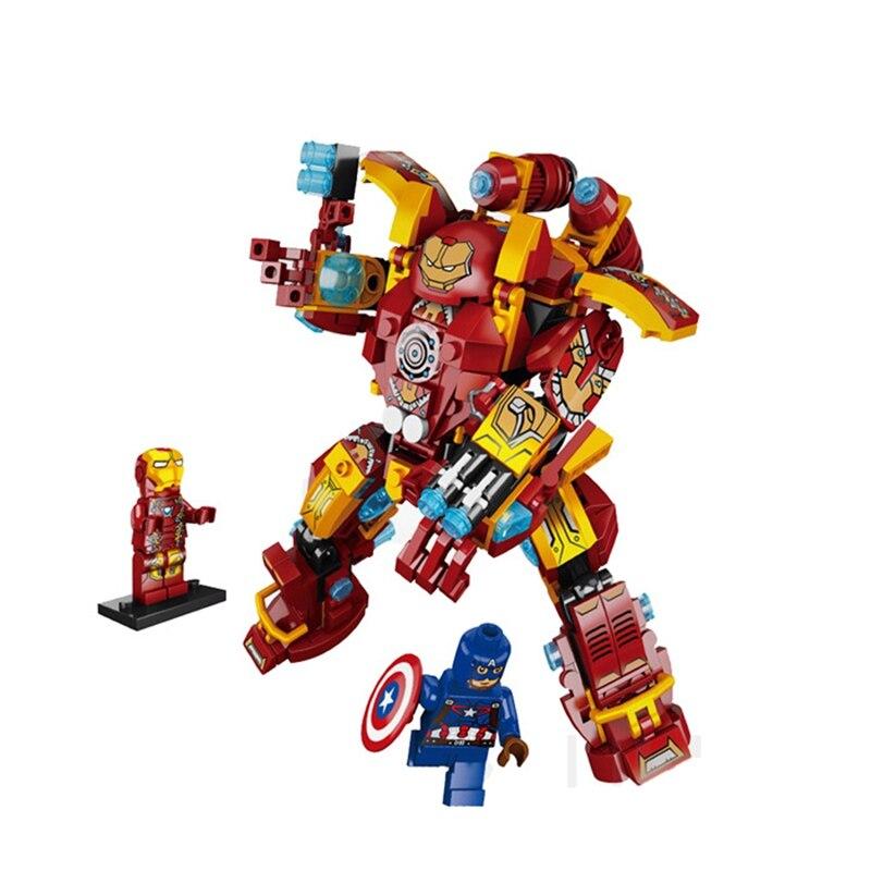diy-iron-man-military-legoing-font-b-marvels-b-font-the-avengers-building-blocks-bricks-toys-for-children-super-heroes-large-robot-christmas