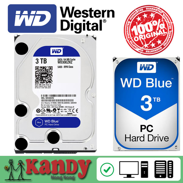 жёсткий диск для пк цена