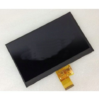 New LCD Display Matrix 7 GPS Navigator Explay Onliner1 3G TABLET LCD Display Screen Panel Viewing Frame Free Shipping new lcd display replacement for 7 explay actived 7 2 3g touch lcd screen matrix panel module free shipping