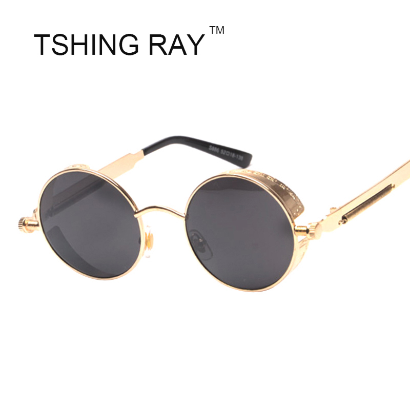 Round Circle Sunglasses  online get round circle sunglasses aliexpress com alibaba