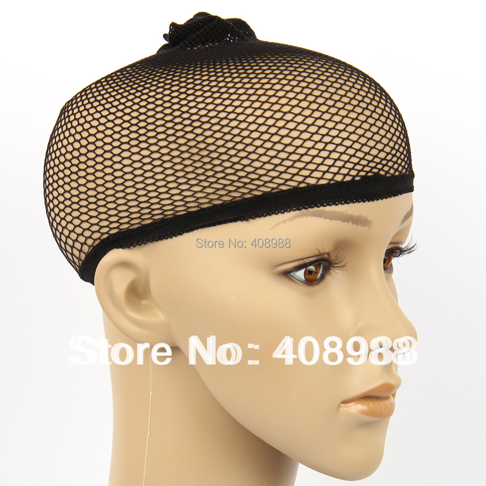 Black fashion hair wig weaving stretchable net mesh fishnet black fashion hair wig weaving stretchable net mesh fishnet elastic snood cap in hairnets from hair extensions wigs on aliexpress alibaba group pmusecretfo Images