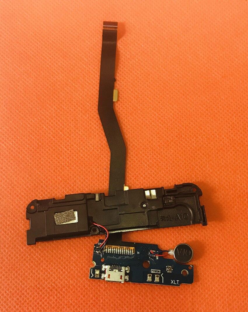 Используется оригинальный USB разъем плата зарядки + громкий динамик дл Blackview R6 MTK6737 четырехъядерный 5,5 дюймов FHD Бесплатная доставка|Шлейфы для мобильных телефонов|   | АлиЭкспресс