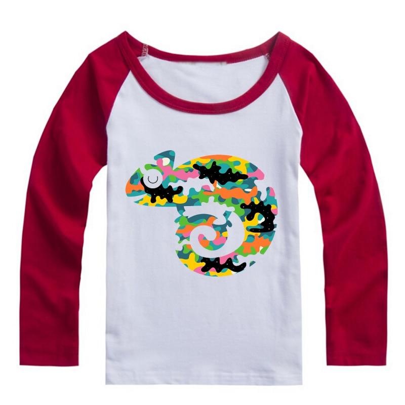 Popular Plain Red T Shirt-Buy Cheap Plain Red T Shirt lots from ...
